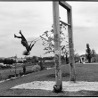 Sibylle Bergemann: Fotografie / Mesiac fotografie