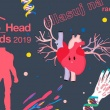 Radio_Head Awards 2019
